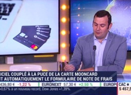 BFM_Automatiser_les_notes_de_frais