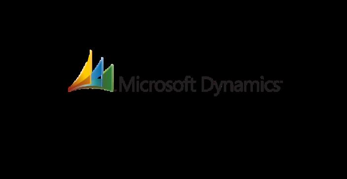 Microsoft_dynamics 1
