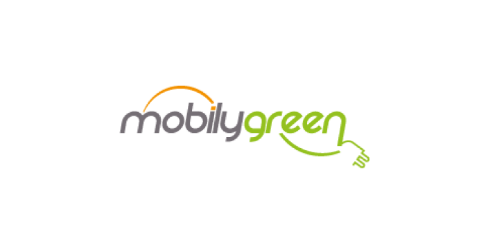 Mobility green
