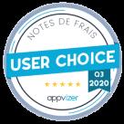 user-choice