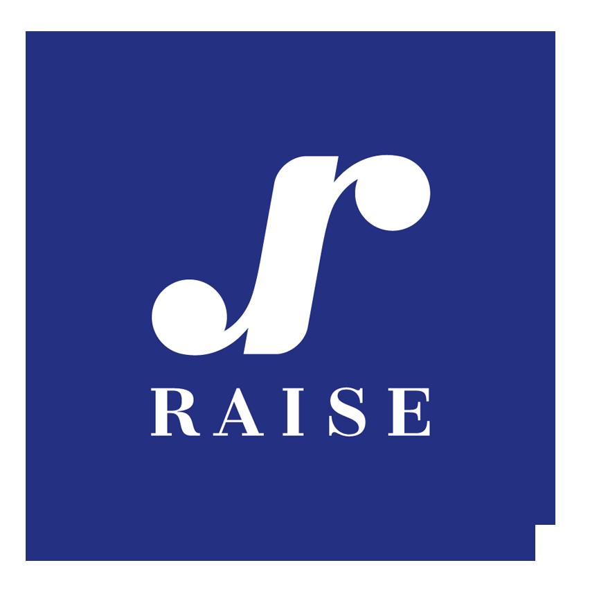 Raise-Logo-carré