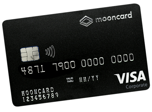 carte_mooncard-1