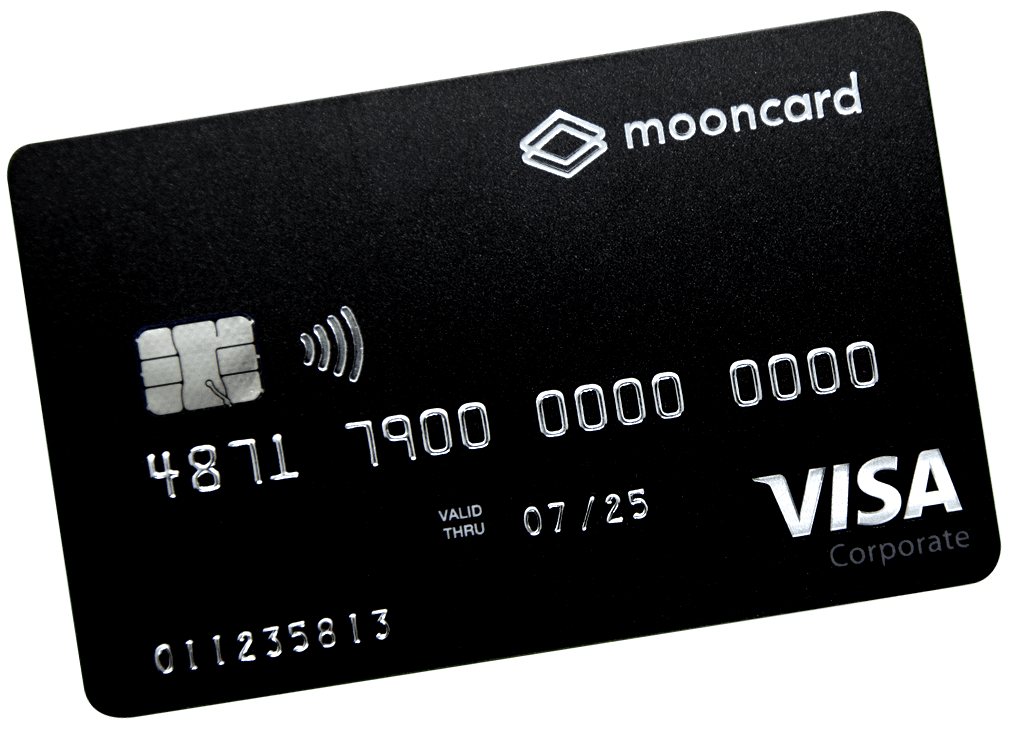 carte_mooncard